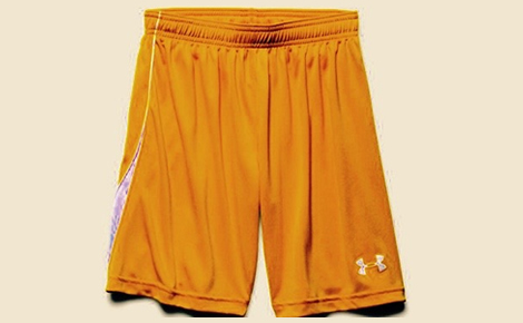 DMS11 - Youth Soccer in Ventura County | Training Uniform - Shorts