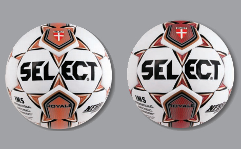 DMS11 - Youth Soccer in Ventura County | Club Soccer Balls